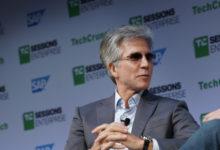 Bill McDermott apunta a hacer crecer ServiceNow como lo hizo con SAP
