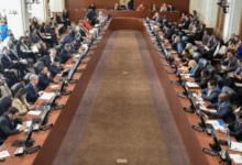 Bolivia: Por 'problemáticas evidenciadas', OEA sugiere segunda vuelta en elecciones