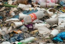Coca-Cola, Nestlé y PepsiCo, los principales contaminadores plásticos en el mundo