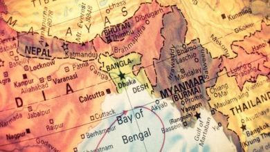 """Photo of Cómo Bongo, el """"Netflix de Bangladesh"""", ganó el mercado local de transmisión de video con solo $ 10 millones"""