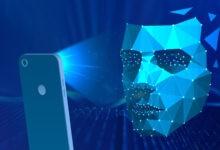 Continuará una demanda de $ 35 mil millones en datos faciales contra Facebook