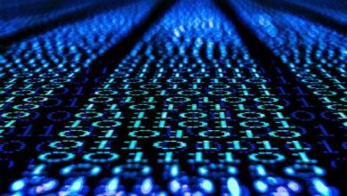 Databricks anuncia una ronda de $ 400M en una valoración de $ 6.2B a medida que la plataforma de análisis continúa creciendo