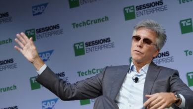 El ex CEO de SAP, Bill McDermott, asumió el cargo de CEO de ServiceNow