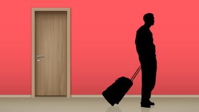 El problema WeWork de Airbnb