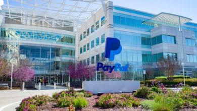 Photo of El proveedor japonés de crédito instantáneo Paidy recauda $ 143 millones de inversores que incluyen PayPal Ventures
