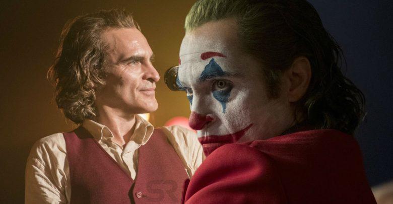 Joker Las 10 Peores Cosas Que Arthur Fleck Ha Hecho