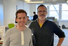 Koan, lanzado por un cofundador de Jive Software, ha recaudado $ 3 millones en fondos iniciales