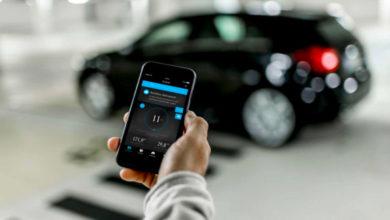 Photo of La falla de la aplicación Mercedes-Benz expone la información de los propietarios de automóviles a otros usuarios