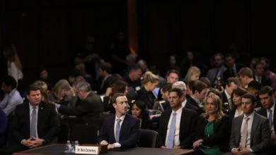 La investigación antimonopolio de Facebook en Nueva York ahora cuenta con otros 46 abogados generales a bordo