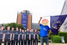 Photo of Facebook empuja a la UE por reglas de contenido de Internet diluidas y difusas
