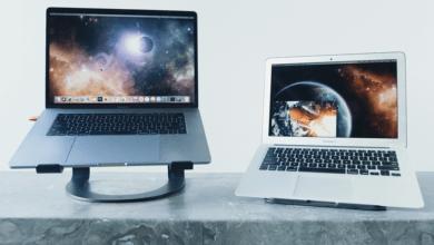 Photo of Luna Display ahora es compatible con Macs anteriores como pantalla secundaria