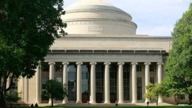Photo of MIT está revisando su relación con la startup de inteligencia artificial SenseTime, una de las empresas tecnológicas chinas en la lista negra de los EE. UU.