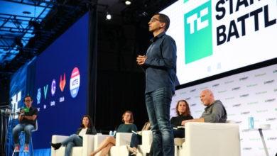 Render anuncia servicio de almacenamiento de objetos en TechCrunch Disrupt
