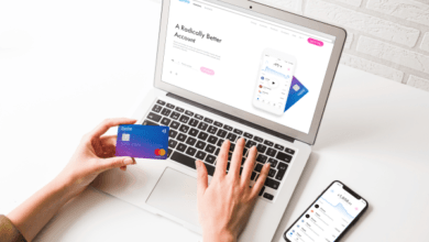 Revolut se lanza públicamente en Singapur, firma un acuerdo con Mastercard
