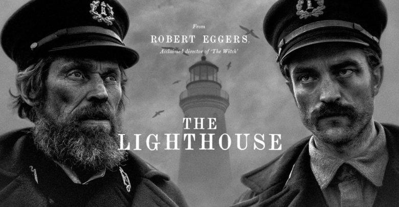 [Imagen: The-Lighthouse-2019-Rese%C3%B1a-de-pel%C...80x405.jpg]
