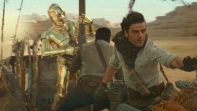 Photo of The Rise of Skywalker revela cuando las entradas salen a la venta