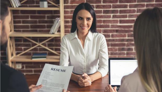 [TLMD - NATL] CNBC: Qué hacer y qué evitar luego de una entrevista de empleo