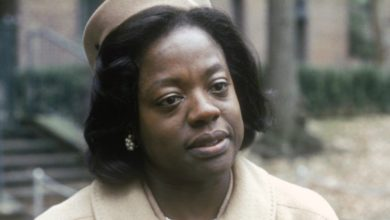 Photo of 10 mejores roles de Viola Davis (según Rotten Tomatoes)