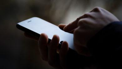 La aplicación de mensajería Wire confirma un aumento de $ 8.2M, responde a inquietudes de privacidad luego de mudar la compañía holding a los Estados Unidos