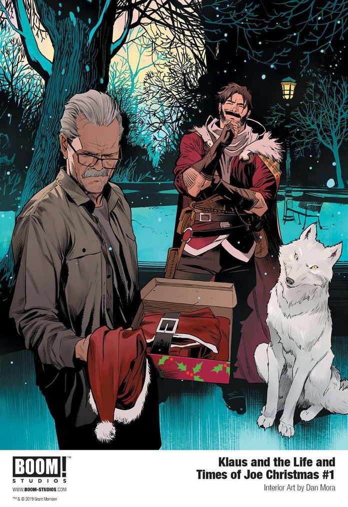 Klaus-and-the-Life-and-Times-of-Joe-Christmas-1-Preview-3