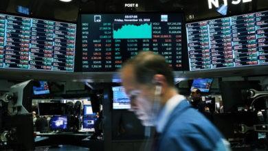 NYSE propone un gran cambio a los listados directos