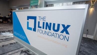 AWS y Salesforce unen fuerzas con Linux Foundation en Cloud Information Model
