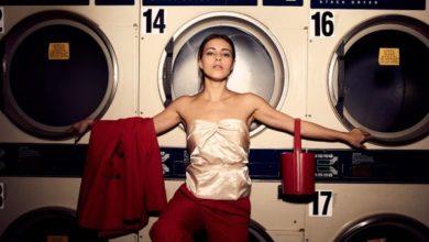 Photo of Armario recauda $ 1.5 millones para un nuevo mercado de alquiler de moda