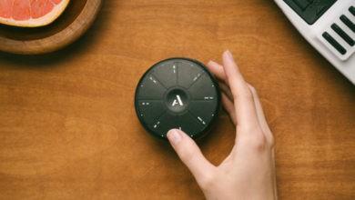 Photo of Artiphon lanza una campaña de Kickstarter para su nuevo dispositivo musical Orba