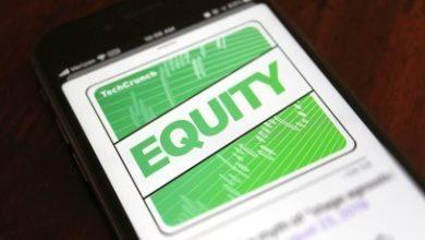 Photo of Equity Monday: se anuncia Uber-Postmates, tres rondas de financiación y construcción narrativa