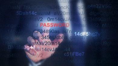 Catorce años después del lanzamiento de 1Password se lleva una Serie A de $ 200 millones