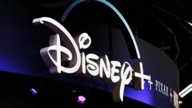 Disney + se lanzará en India, los mercados del sudeste asiático el próximo año