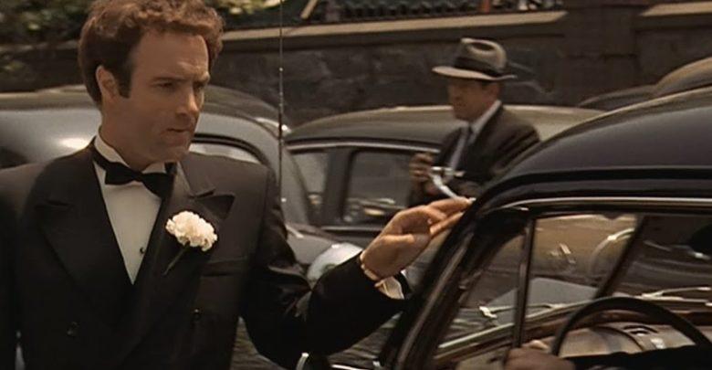 El Padrino 10 Mejores Frases De Sonny Corleone Screenrant