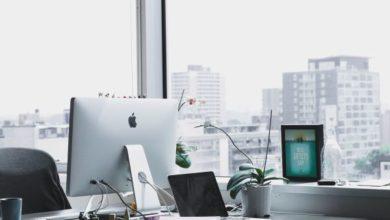 Photo of El servicio de suscripción para aplicaciones de Mac Setapp se extiende a los equipos