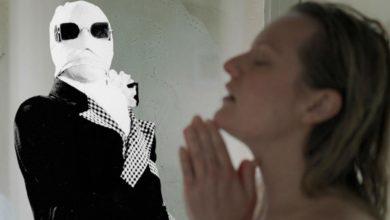 Photo of Fecha de lanzamiento de la película Invisible Man 2020 y detalles de la historia