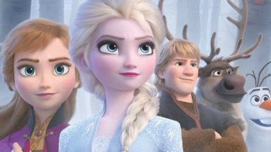 Photo of Frozen 2 primeras reacciones llegan en línea