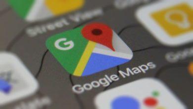 """Google Maps prueba una función de red social con la capacidad de """"seguir"""" las guías locales"""