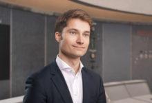 Johannes Reck de GetYourGuide para hablar sobre alcanzar el estatus de unicornio en Disrupt Berlin