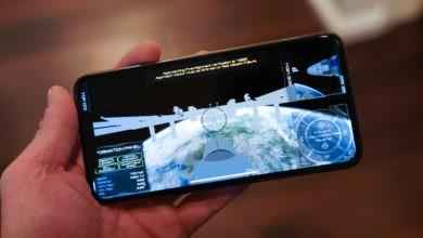 La nueva aplicación de la NASA te coloca en el asiento del piloto de Boeing's Starliner o SpaceX's Crew Dragon
