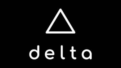 Photo of La plataforma de inversión eToro adquiere la aplicación de seguimiento de cartera de cifrado Delta