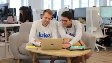 Luko recauda $ 22 millones para mejorar el seguro del hogar