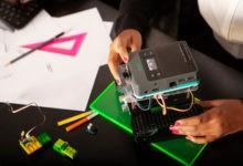 Más despidos en pivoting London edtech startup pi-top
