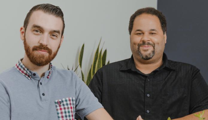 OutVoice lanza oficialmente sus herramientas de pago independientes