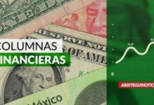 Photo of ¿Hackeo a Secretaría de Economía por austeridad? y caída de 0.1% en el PIB, irrelevante | Columnas Financieras 26/02/2020