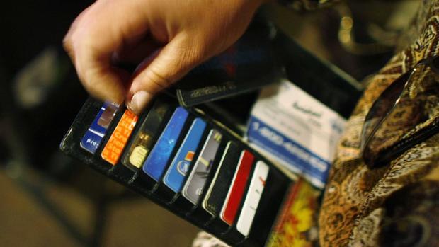 [TLMD - LV] El secreto para eliminar las deudas crediticias, según una experta