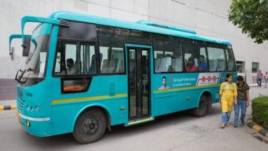 Photo of Shuttl, respaldado por Amazon, recauda $ 18 millones para expandir su agregador de autobuses basado en aplicaciones en India