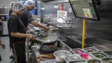 Photo of Swiggy de India apuesta en grande por las cocinas en la nube