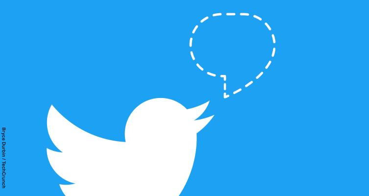 """Twitter lanza su función """"Ocultar respuestas"""" a todos los usuarios en todo el mundo"""