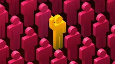 ¿Está su startup protegida contra amenazas internas?