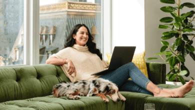 Airbnb invierte mientras la vivienda corporativa de Zeus recauda $ 55M a $ 205M