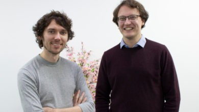 Accel e Index retroceden a Tines, ya que la startup de ciberseguridad agrega otros $ 11M a su Serie A